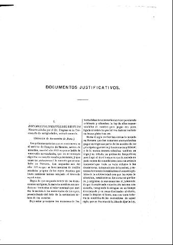 229 [Documentos Justificativos]